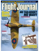 Flight Journal October 2014