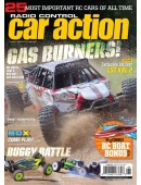 RC Car Action June 2014