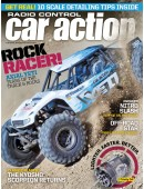 RC Car Action October 2014