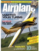 Model Airplane News September 2015