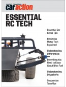 Essential RC Tech