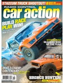RC Car Action February 2014