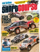 RC Short Course Fall 2013