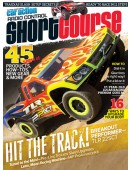 RC Short Course Fall 2012