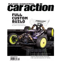 RC Car Action February 2020