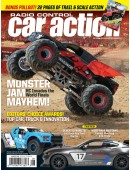 RC Car Action August 2019