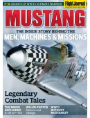 P-51 Mustang Collectors' Edition 2012