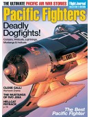 Pacific Fighters Collectors Edition - 2010